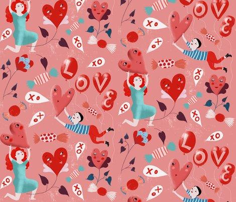 Rr12-18_tile_valentine_shop_preview