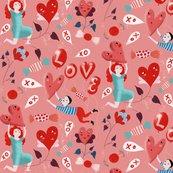 Rr12-18_tile_valentine_shop_thumb