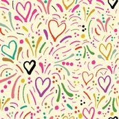 Rrrpainted-hearts-revised-pattern-01_shop_thumb