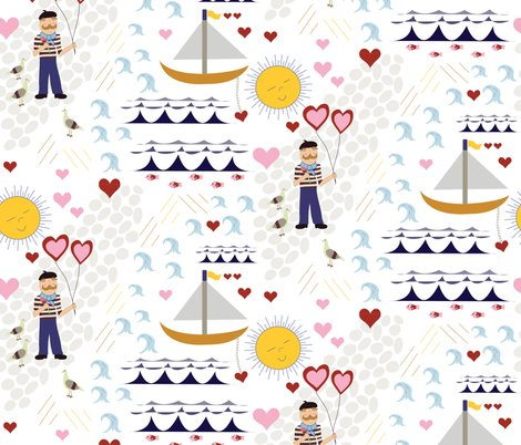 Rrsailor_in_love_shop_preview