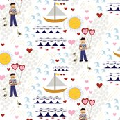 Rrsailor_in_love_shop_thumb