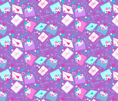 Rrspoonflower-valentines-entry-01_shop_preview