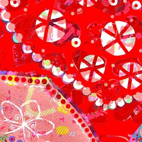 R2019_valentinescatter_collaged_flippedvertically_shop_thumb