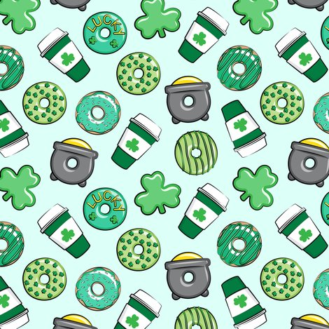 Rrr8342693_rrrrst-patrick-day-donuts-and-coffee-02_shop_preview