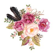 Rrhello-beautiful-dark-pink-flowers-version-2-white_shop_thumb