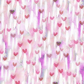 love field pink