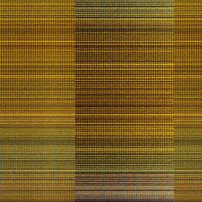 warp weft-yellow_gold