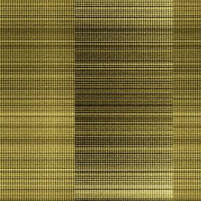 warp weft-maize_field