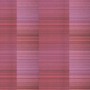 warp weft--rosy_pink