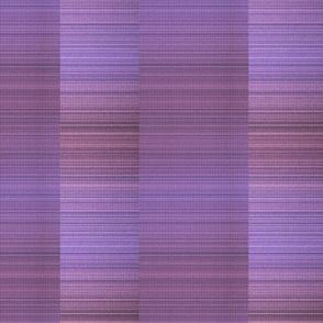 warp weft--ultraviolet