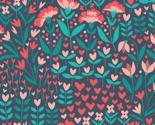 Rrfloral-love-01_thumb