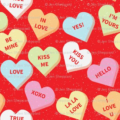 Be-Mine-Sweet-Valentine