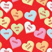 Rbe-mine-sweet-valentine_shop_thumb