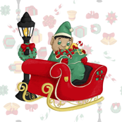Christmas_Scatter_Elf