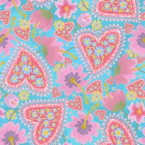 Rec20181219_valentine_blooms_l_vturquoise2_shop_thumb
