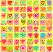 Hearts-edited_shop_thumb