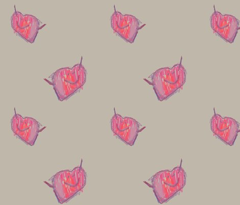 Rrhappy-hearts-enlarged-01_shop_preview