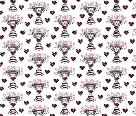 Rrrwinepoured-pattern-8in-150dpi-02_shop_preview