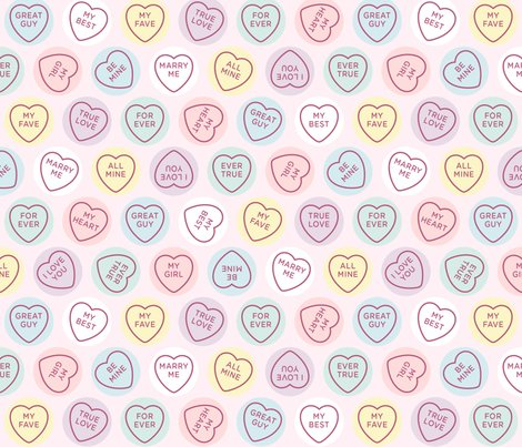 Rrcandy_love_hearts_shop_preview