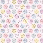 Rrcandy_love_hearts_shop_thumb