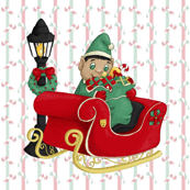 Christmas_Candy_Canes_Elf