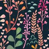 Rrwhere-love-grows-04_shop_thumb