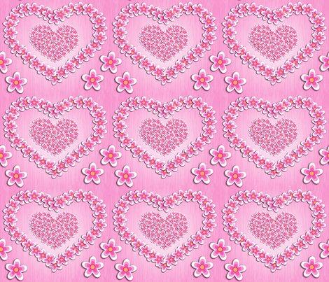 Rrrflower-hearts_shop_preview