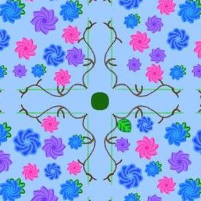 Terrace_Garden_