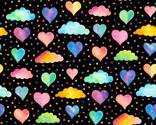 Rrrrdreamy-valentines_thumb
