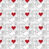 Rhearts_150_shop_thumb