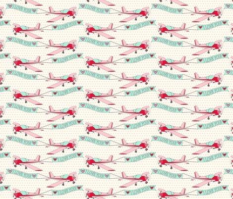 Rrrrrrrbanner-towing-valentine-1-1-19-pnk-n-red-planes_shop_preview