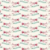 Rrrrrrrbanner-towing-valentine-1-1-19-pnk-n-red-planes_shop_thumb