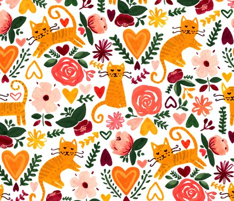 Rvalentine_cats_repostioned_spoonflower_2_shop_preview