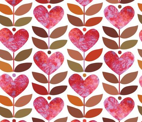 Rbe-my-valentine-challenge_shop_preview
