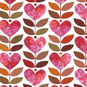 Rbe-my-valentine-challenge_shop_thumb