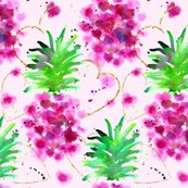 Rpineapple_hearts_shop_thumb