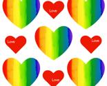 Rrrainbow-hearts-with-love_thumb