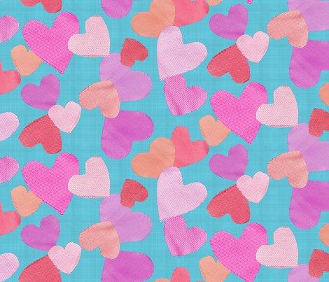 Rrfabric-hearts-orange-aqua-pink_shop_preview