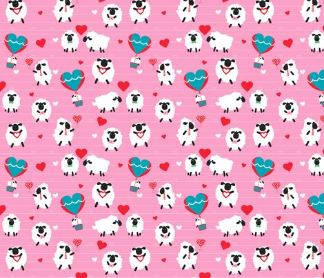 Rfs-i-love-ewe-valentine-sheep_shop_preview