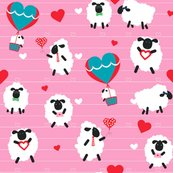 Rfs-i-love-ewe-valentine-sheep_shop_thumb