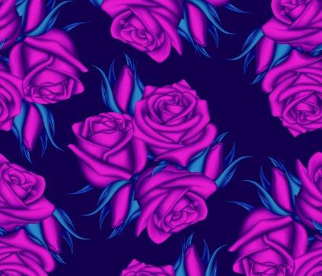 Rrrrrrrrrpurple-bouquet-of-roses_shop_preview