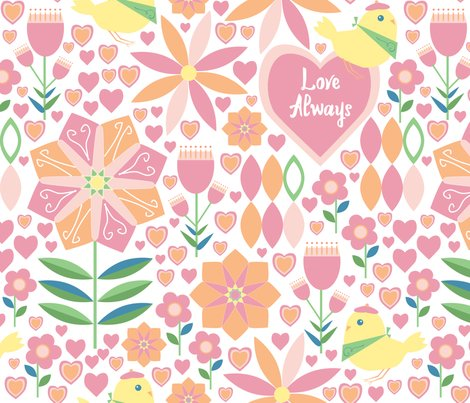 Rr2019_jan_dutch-flowers-pinks_150dpi_shop_preview