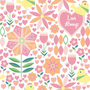 Rr2019_jan_dutch-flowers-pinks_150dpi_shop_thumb
