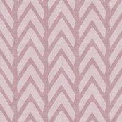 Rsafari-wholecloth-wild-mauve-grey-06-02_shop_thumb