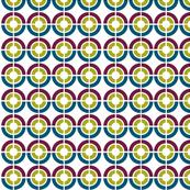Arc Circles in Autumn Primaries
