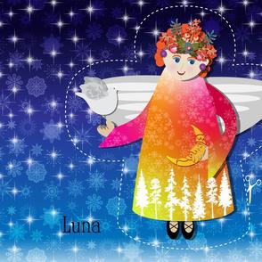 Winter Angels_2019