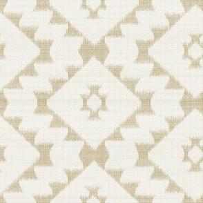 Southwest Ivory