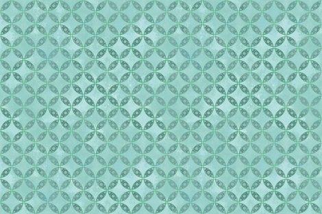 Rbatiky-series1-agave-blue_shop_preview