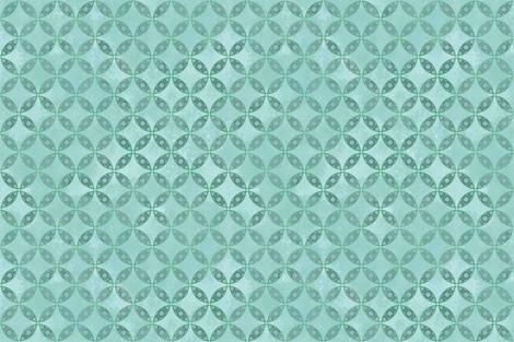 Agave fabric by keweenawchris on Spoonflower - custom fabric