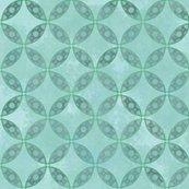 Rbatiky-series1-agave-blue_shop_thumb